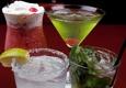Norman Taverns - Miami Beach, FL