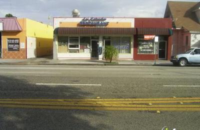 Catrachos Restaurant - Miami, FL
