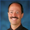Dr. Phillips Chiropractic, Nutrition & Wellness