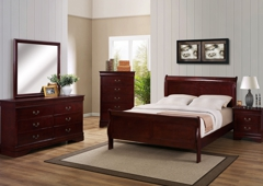Clearinghouse Furniture   Norcross, GA