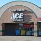 Great Lakes Ace Hardware - Livonia, MI