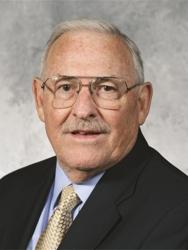 Bob Hamby - State Farm Insurance Agent