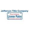 Jefferson Title Company