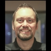 David Steinman - State Farm Insurance Agent