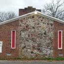 Stinson Chapel Cme Church
