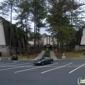 International Church Inc - Atlanta, GA