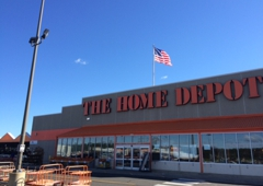 71156c8024d The Home Depot 2200 W Oregon Ave