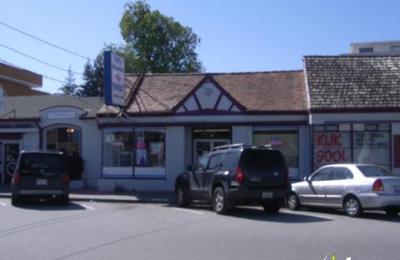 Teds Village Pharmacy - San Mateo, CA