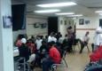Moore Styles Barbershop - Birmingham, AL
