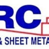 HRC Roofing & Sheet Metal