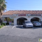 Scv Space - Santa Clarita, CA