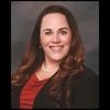 Corina Marler - State Farm Insurance Agent