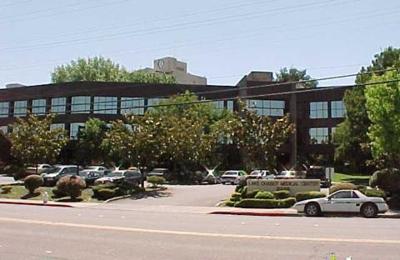 Women's Center St Rose Hospital - Hayward, CA