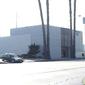 Bank of America - Los Angeles, CA