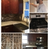 Central Jersey Cleaning Service