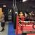 Mack gym fitness center