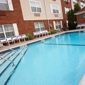 TownePlace Suites by Marriott Detroit Livonia - Livonia, MI