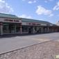 Iowa Pet Foods & Seascapes - West Des Moines, IA
