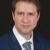 D. Paul Ruminski, Jr. - Citizens Bank, Home Mortgages