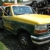 R & J Towing & Recovery