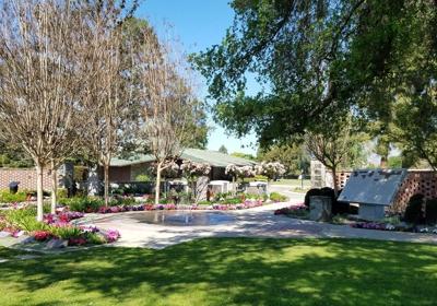 Oakdale Mortuary 1401 S Grand Ave, Glendora, CA 91740 - YP com