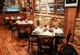 Cowboy Steak House - Kerrville, TX