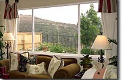 Champion Home Remodeling & Construction Inc - Madison, AL