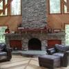 Brick Restoration Inc