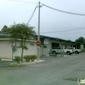 Nuccio Heating & Air Conditioning Inc - Tampa, FL