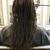 Shalom Motherland Hair Salon