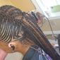 Kena African Hair Braiding - San Antonio, TX