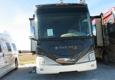 I-35 RV CENTER - Denton, TX