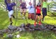 Singing Hills Christian Camp New Hampshire - Plainfield, NH