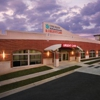 Moses Cone Outpatient Rehab