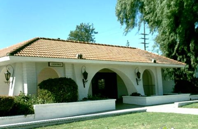 Don Jose Mexican Restaurant - Montclair, CA