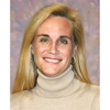 Cheryl S Parsel - State Farm Insurance Agent