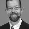 Edward Jones - Financial Advisor:  Robert Farwell