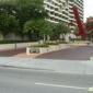 Fabric Innovations - Miami, FL