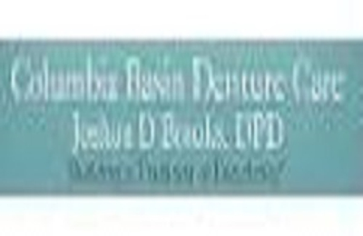 Columbia Basin Denture Care - Kennewick, WA