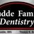 Budde Family Dentistry