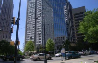 Goodwin, Timothy - Atlanta, GA