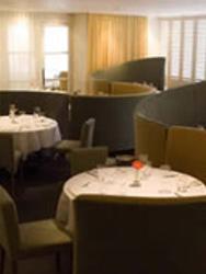Rialto Restaurant + Bar