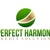 Perfect Harmony Credit Solutions
