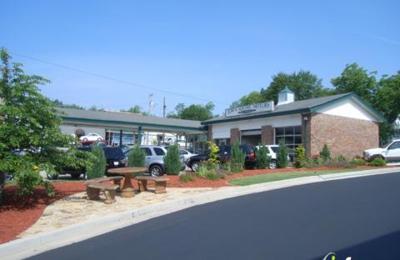 Photos (1). Town Square Motors - Lawrenceville, GA