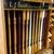 Deterville Lumber & Supply Inc