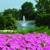 AQUA DOC Lake & Pond Supplies