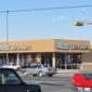 O'Reilly Auto Parts - Socorro, TX