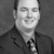Edward Jones - Financial Advisor: Jacob P Derry