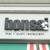 Bonsai 8th Street