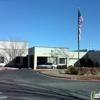 Albuquerque Heights Healthcare and Rehabilitation Center